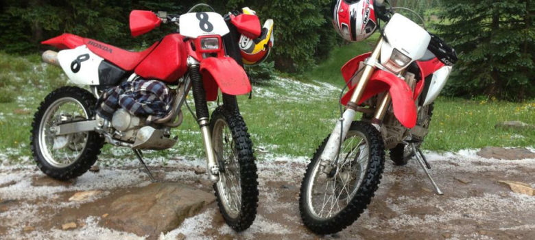 Mancos Motorsports Motocross Modification, Maintenance, Repair