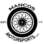 Mancos Motorsports, LLC, a modification, maintenance, and repair shop for all motorcycles, ATVs, & UTVs
