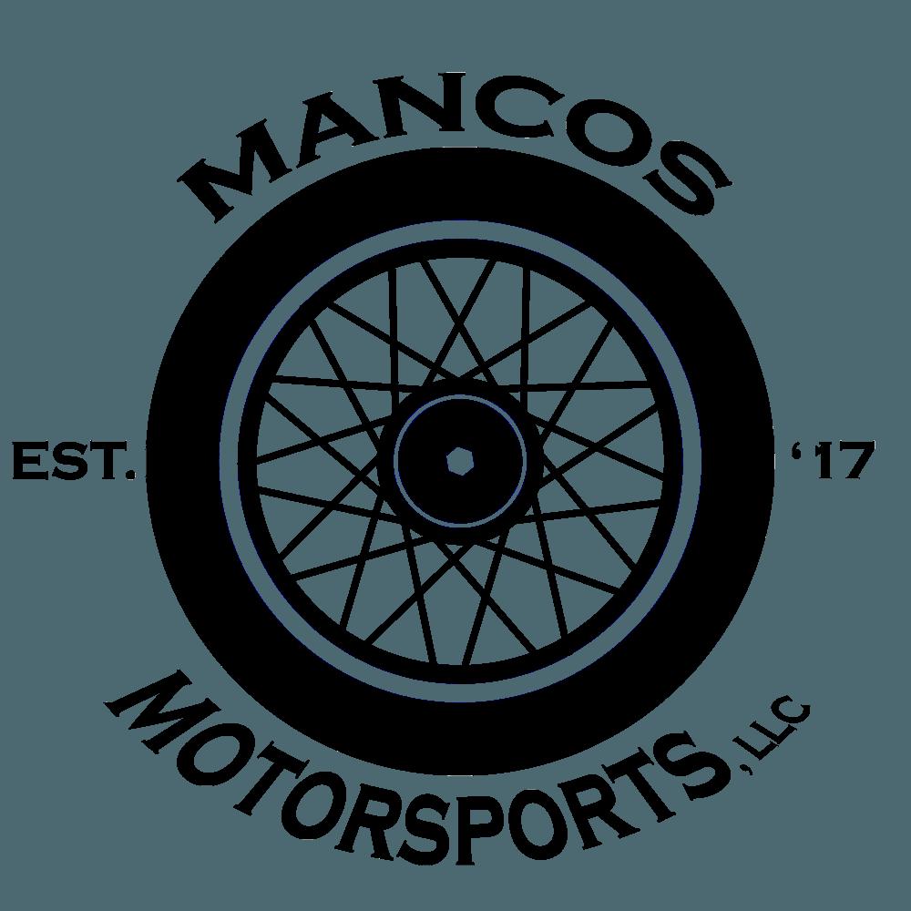Mancos Motorsports, LLC