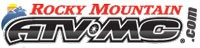 Rocky Mountain ATV/MC