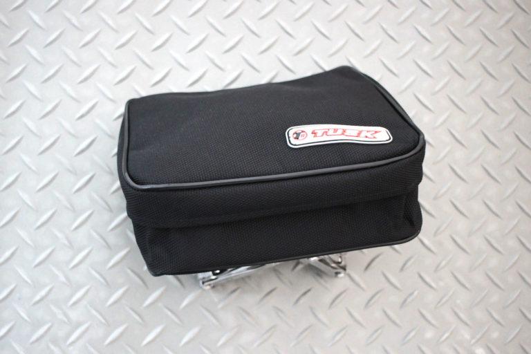 Tusk Fender Pack