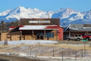 Mancos Motorsports LLC sports vehicle service center now open and serving Dolores, Mancos, Cortez, Colorado and the Four Corners